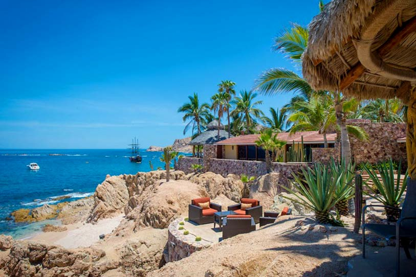 turnkey mansions luxury homes turnkeymansions for sale real estate dream home ranch cabo san lucas mexico